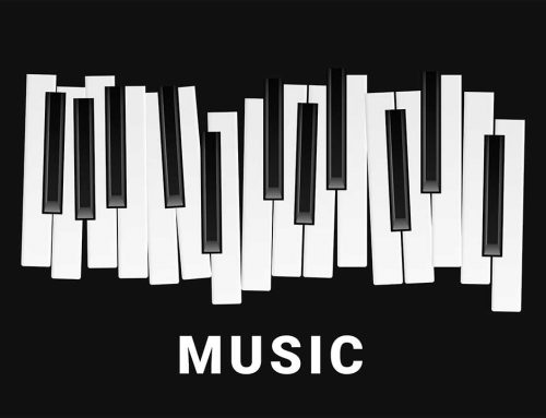 Musica in Abbazia